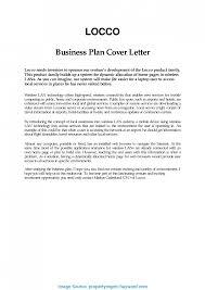 Restaurant Business Plan Fresh Sample Business Plan For Restaurant And Lounge E24 Business 20