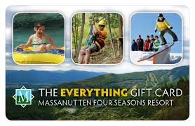 the everything gift card