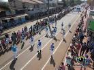 imagem de Bom Progresso Rio Grande do Sul n-4