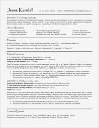 Software Developer Resume Sample Experienced - Myacereporter.com ...