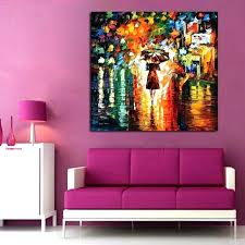 painting for home decoration home decoration painting decor wall oil paintings painting home decoration