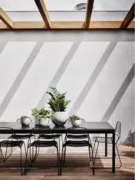 rob kennon architects burnley house timber and gl pergola find this pin and more on dining rooms