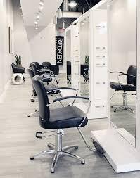 raleigh hair salon for color cut