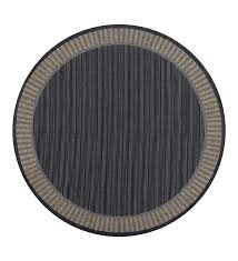 circular outdoor rug circular indoor outdoor rugs unique round wicker style rug outdoor rugs large half