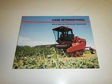 windrower 4000 wiring diagram wiring diagram and schematic case ih heavy equipment manuals s for windrower 4 wire alternator wiring diagram eljac