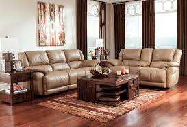 elegant letter furniture design. Collection Of Solutions Sofa New High Quality Leather Sofas Home Design Awesome Luxury Marvelous Elegant Letter Furniture I
