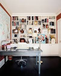 trendy home office design. Trendy Home Office. Contemporary Office To L Design