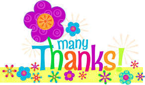 316 Images For Thank You Pictures Photos Pics Greeting Post Card
