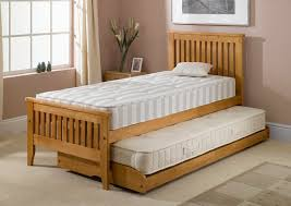 Bed And Guest Bed Beds Guest Carpetcleaningvirginia