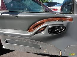 1995 Chevrolet Monte Carlo Z34 Coupe Door Panel Photos | GTCarLot.com