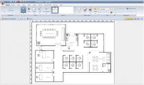 office space online free. Amazing Of Office Space Online 30 Layout Free Design An Plan R
