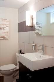 Horizontal Medicine Cabinet Bathroom Wooden Medicine Cabinet Plus Over Mirror Lighting And