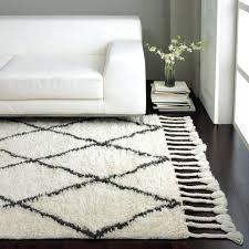 rugs usa reviews pertaining to bbb design decor 12