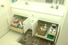 small bathroom storage shelves. Bathroom Cabinet Storage Ideas Small Cabinets For . Shelves