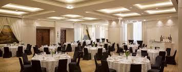 mexico city wedding venues and reception venues jw marriott hotel mexico city