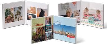 stylish photo book designs