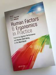 Human Factors In Engineering And Design Book