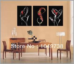 dining room dining room wall art wonderful on with regard to lake and spectacular pictures