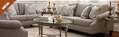 Sitting Room Furniture Charming Beautiful Stunning Living Room Sets