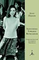 essay writing tips to slouching towards bethlehem essays slouching towards bethlehem essays paperback women