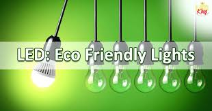 eco friendly lighting. Eco Friendly Lighting Companies Accessories Grass Lamp Environmentally