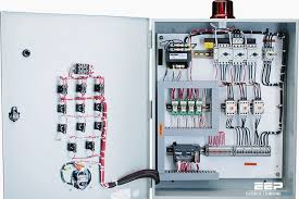 basic wiring for motor control technical data guide eep electrical panel wiring diagram software basic wiring for motor control technical data