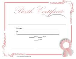 parenting certificate templates 151 best printables images on pinterest family tree chart family