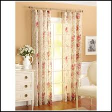 better homes and garden curtains. Better Homes And Gardens Captivating Garden Curtains