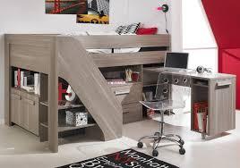 furniture for teenager. Manhattan Teenage Bedroom Furniture For Teenager