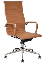 eames style office chairs. Perfect Office Eames Style Office Chair  Elevenpast Intended Chairs