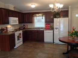 Kitchen Cabinets Edison Nj Edison Mobile Estates Quality And Affordable Homes Edison Nj