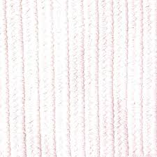blush pink area rug blush pink area rug blush pink rug blush pink area rug blush pink throw rug blush blush pink flatweave sweater wool emilie area rug