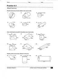 Maths Area Worksheets - Criabooks : Criabooks