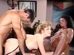 Classic porn star sex