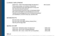 ask for a raise letter how to ask for a raise letter best business template regarding