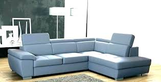 wayfair leather couches sofa bed sofa bed leather sofa sofa extraordinary leather sleeper cat proof together wayfair leather couches