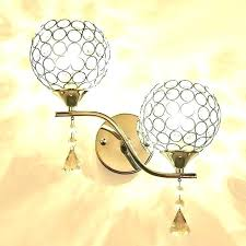 pull chain light fixture home depot pull chain light wall sconce with fantastic fixture modern crystal