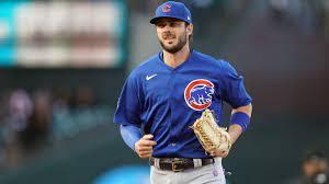 MLB Trade Deadline: Cubs' Kris Bryant ...