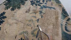 large size of star rug cleaners santa barbara master tapestry repair at los angeles cleaning many