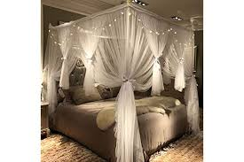 Best canopies for beds   Amazon.com