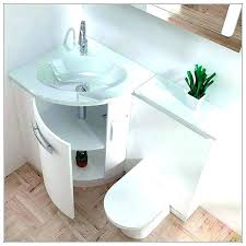 Bathroom sink cabinets home depot Rustic Home Depot Bathroom Vanities Home Depot Corner Vanity Corner Bathroom Vanity Vessel Sink Cabinet Dimensions Sinks Home Depot Bathroom Vanities Pinstripingco Home Depot Bathroom Vanities Full Size Of Depot Bathroom Vanity Sink