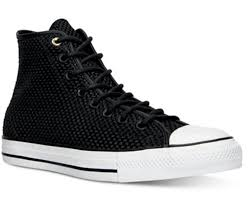 converse shoes black and white clipart. pin converse clipart rubber shoe #10 shoes black and white