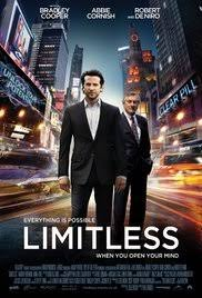 Nonton Film Limitless 2011 Subtitle Indonesia Streaming Movie Download  Online