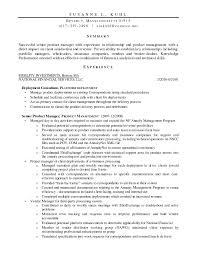 customs brokerage representative resume stock broker resume example
