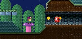 sploder make your own games play free games
