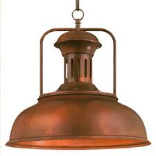 country pendant lighting. country dome pendant lighting u