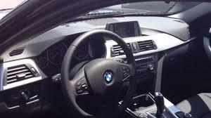 BMW 3 Series 2013 bmw 320i review : 2013 BMW 320i vs 328i Walk around comparison at Nick Alexan - YouTube