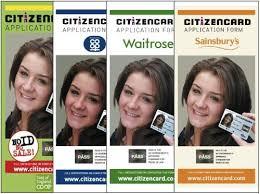 Us About Citizencard Us About Citizencard About IB5wTCq
