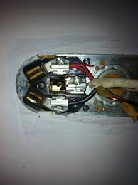 3 Prong Dryer Outlet Diagram 3 Prong Dryer Plug Types