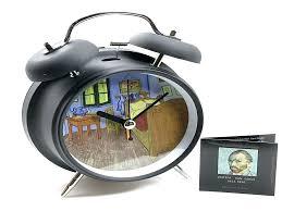 Bedroom Clock Alarm Clock Bedroom Bedroom Clock Lovely Van Bedroom At  Bedroom Bell Alarm Clock Desk